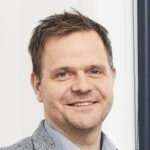 Jørgen Østergaard