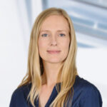 Iza Høgh-Maagaard